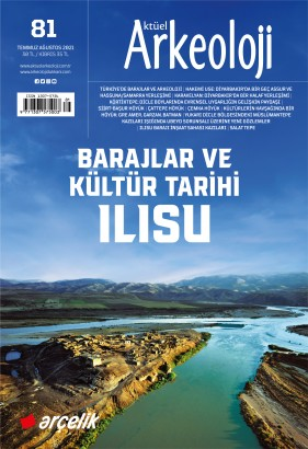 aktuel-arkeoloji-dergisi-81-sayi-barajlar-ve-kultur-tarihi-ilisu