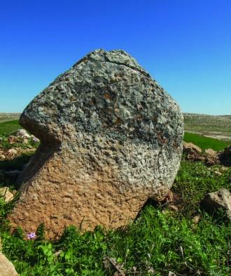 turkiye-tas-tepeler-ile-neolitik-cag-i-aydinlatiyor